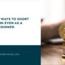 5 Proven Ways To Short Bitcoin Even As A Beginner.